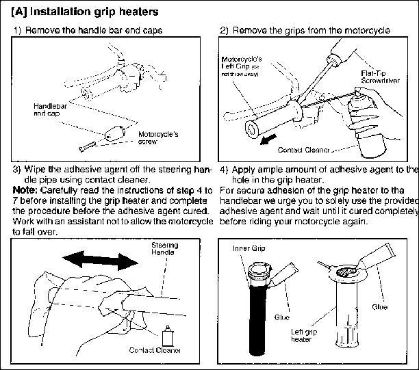 Ygrip6 Fjr Wiring Diagram on fld wiring diagram, warrior wiring diagram, ibz wiring diagram, gts wiring diagram, roadliner wiring diagram, v star wiring diagram, r1 wiring diagram, stratoliner wiring diagram, r6 wiring diagram, fz6 wiring diagram, frc wiring diagram, flh wiring diagram,