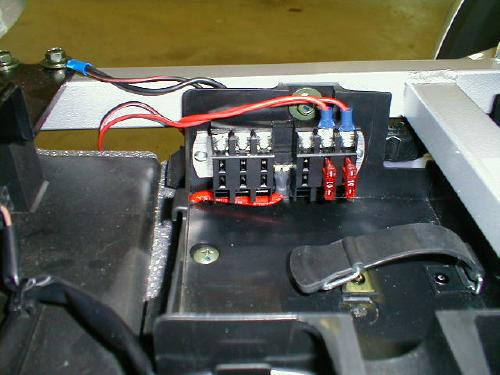 fjr1300 power distribution rh fjr1300 info rzr 1000 power block wiring power block wiring